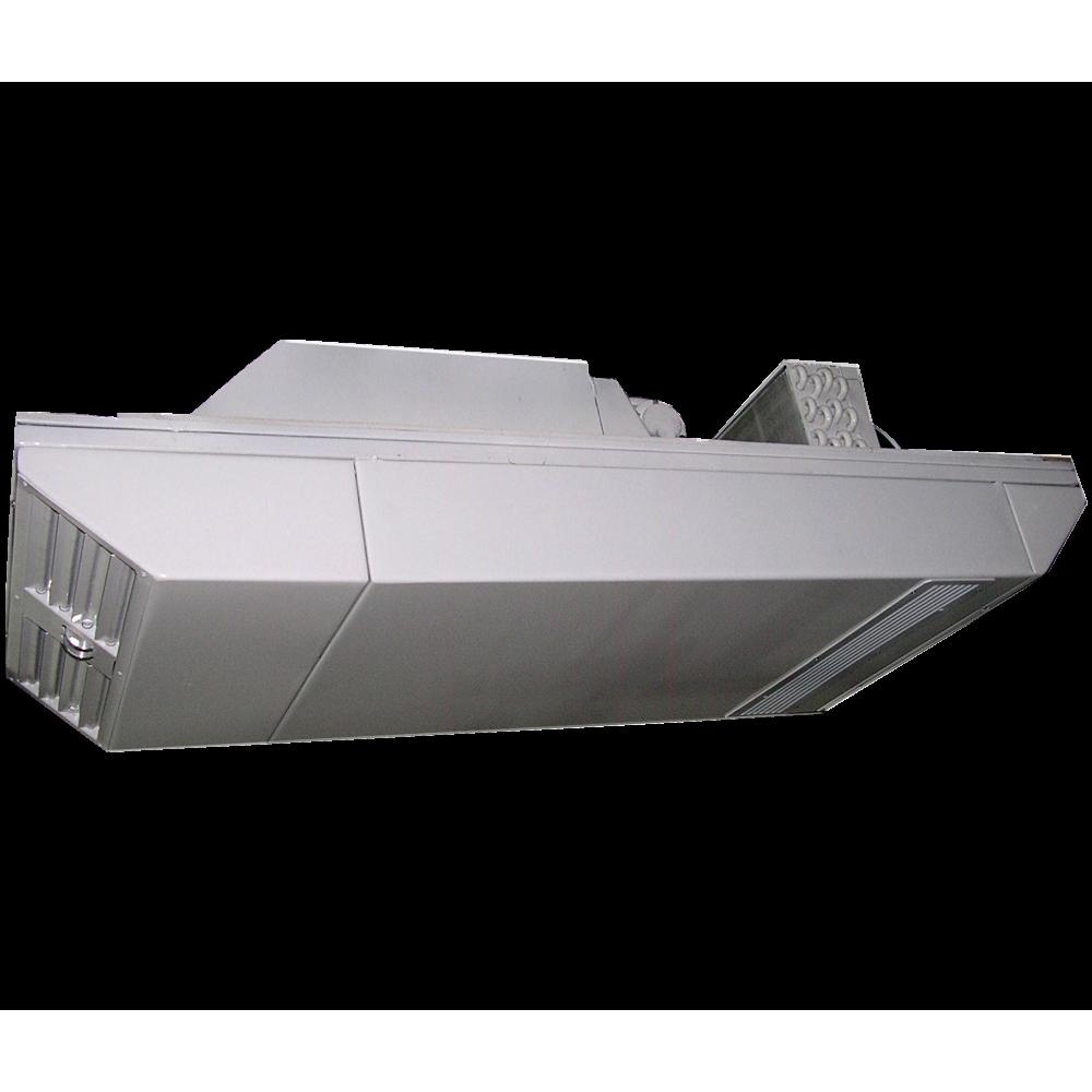 Кондиціонер ККМ-08