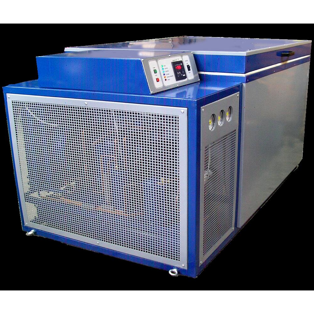 Скриня низькотемпературна ЛН-55